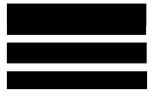 SK Law District Data Logo